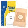 Argos Value BS Staubsaugerbeutel (5er-Pack) - BAG271
