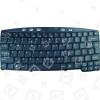 UK Laptop Keyboard Acer