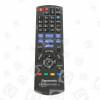 N2QAYB000576 Telecomando Lettore Blu-Ray Panasonic