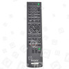 Sony RMT-D249P DVD Recorder-Fernbedienung