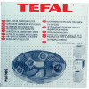 Deep Fat Fryer Filter 361017 Tefal