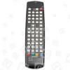 Mando A Distancia TV - IRC81923 Classic