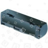 Energizer Videocamera Batteria