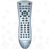 RC1101 Télécommande