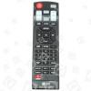 AKB73575402 Télécommande LG