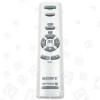 RMTCE95AD Telecomando Sony