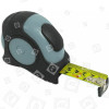 Tape Measure Counter Display Pack Laser