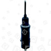 USB Car Charger TomTom