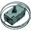 Obsolete Thermostat GKC1311/0WS-GB Bauknecht