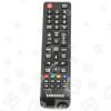 Samsung TM1240/ AA59-00496A TV-Fernbedienung