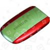Coperchio Batteria Samsung