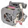 Stoves Motor
