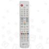 Samsung AA59-00560A TV-Fernbedienung