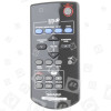 Sharp GA235AW Telecomando