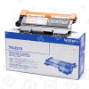 Brother Cartuccia Del Toner Originale TN2210 Nero