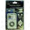 Logic 3 IPod 5G Video Starter Pack
