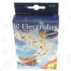 Original Electrolux Ambientadores Florales S-Fresh ZE210 (Pack De 4)