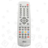 IRC83432 Telecomando Compatibile Freeview Philips