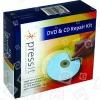 CD Repair Kit Pressit