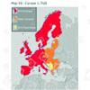 GPS European Map Package DVD-ROM Sony
