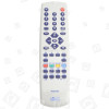 Classic CTV5525 Kompatible TV Fernbedienung 2035T