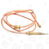 Servis Upper Cav. Oven Burner Thermocouple