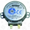 Use WPL481236158156 Turntable Motor Braun