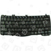 Laptop Keyboard Acer