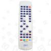 IRC81473 Telecomando Classic