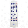 IRC81473 Telecomando