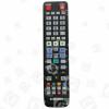 AK59-00134A Telecomando Samsung