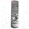 N2QAYB000500 Telecomando Panasonic