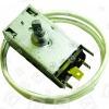 Thermostat EU550BW (444446104) Lec
