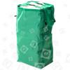 Numatic Laundry Bag