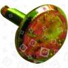 Philips-Whirlpool AMB579K-GB Use PHS481953268521 Screw