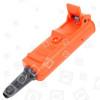 SA Rewireable Socket Black & Decker