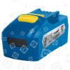 Batterie Draper