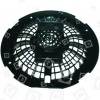 Soporte De Motor Philips-Whirlpool