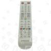 Samsung AA59-00791A TV-Fernbedienung