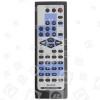 Sharp GA172AW Télécommande