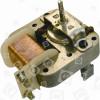 Motor Del Ventilador Teka