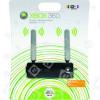 Xbox 360 Microsoft Wireless Network Adaptor Microsoft