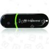 Transcend 4GB JetFlash 300 Microsoft