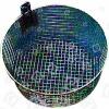 Fryer Basket 361017 Tefal