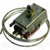 Electrolux Thermostat Für Kühl- Und Gefrierschränke