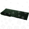 Advent 4401 Tastatur