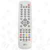 Sharp IRC83319 Telecomando