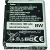 Batteria Del Telefono Mobile Samsung