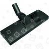 Goblin 320 Rio 1100/1200 Series Obsolete Tool:Floor Carpet Combination Nozzle W & D