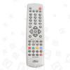 IRC83288 Télécommande Tv Enregistreur Numérique Compatible Bush